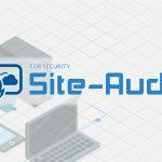 【PR】脆弱性スキャンサービスのニューノーマル「Site-Audit EX」を発売