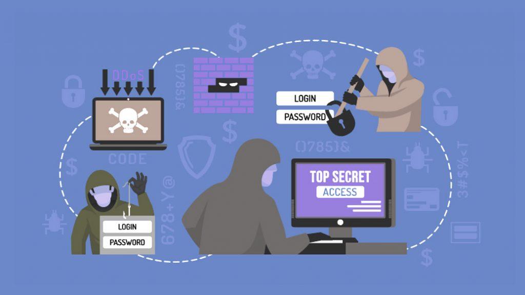 security-5614016_1280