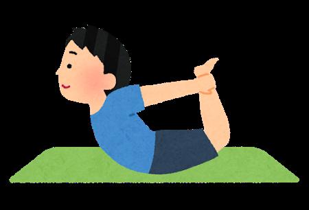 yoga_yumi_man