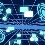 2021年のInternet Explorer 11事情
