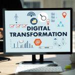 DX(デジタルトランスフォーメーション)ってどうすればいいの? 第3回