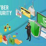 【PR】今の時代に必要なサービスをラインナップ「新セキュリティサービス」