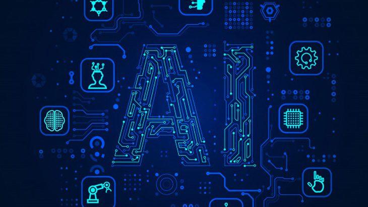 AIを知ろう! 第1回