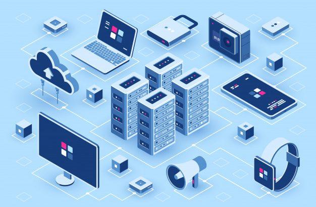 AWS Storage Gateway ファイルゲートウェイを構築してみた