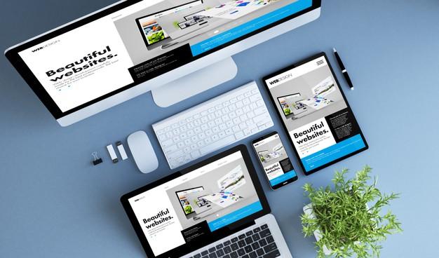デザインのお話を始めようと思う。【第2回】Webサイトのデザインミス
