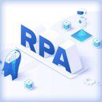 RPA化したシステム保守、あれから。~RPA化の問題点