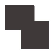 C:サーバ設定変更+プログラム修正