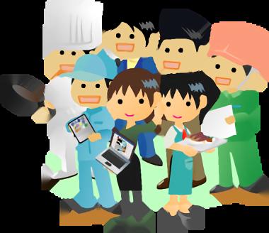 中小企業のためのインターネット活用相談会