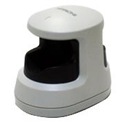 指静脈認証(PC接続)