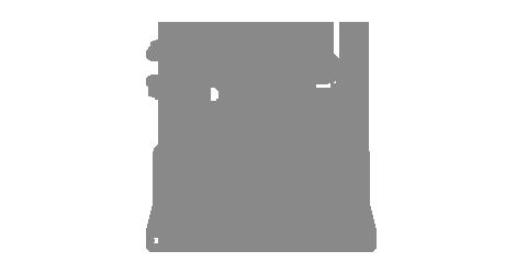 インフラ、デザイン、保守運用アイコン